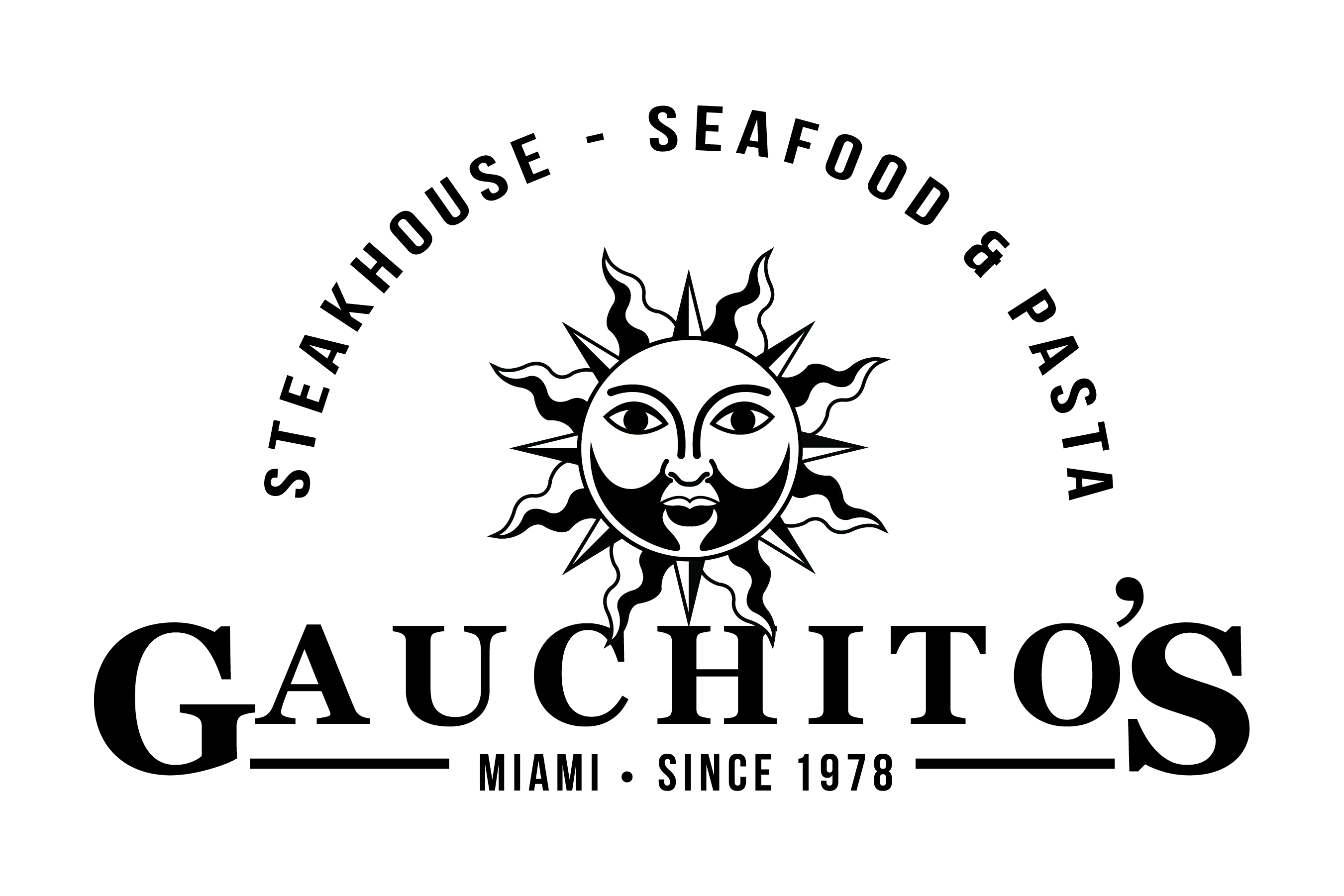 Gauchitos Restaurant